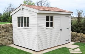Superior Shed photo