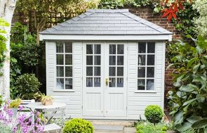 Summerhouse Product Cley