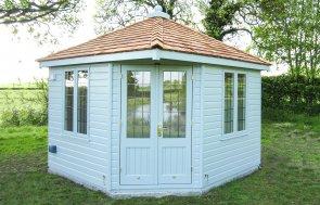 Summerhouse Product Weybourne