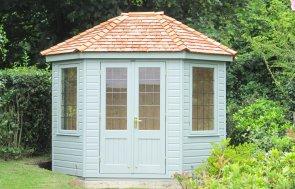 Summerhouse Product Wiveton